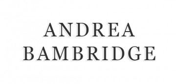 AndreaBambridge Clear