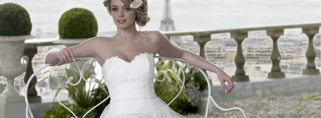 Home Forget Me Not Designs Wedding Dresses Forget Me Not Designs